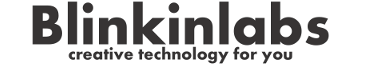 Blinkinlabs Forum
